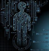 MummiesBlogspace9 cover