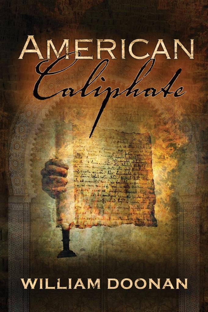 AmericanCaliphate-CC2