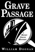 GravePassageCover