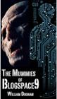 MummiesCoverRegistrationema