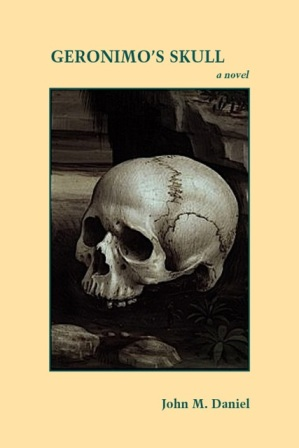 geronimoskull_cover