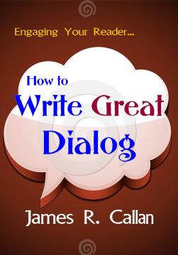 FC_-_Dialog_front_cover